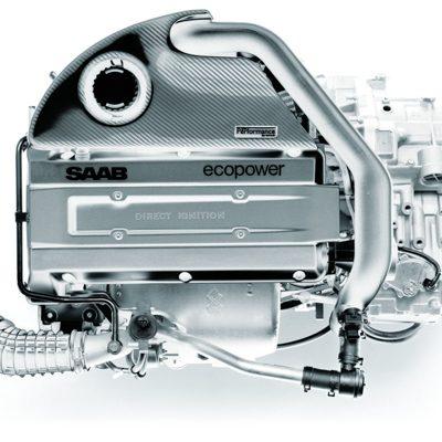 2 Motor